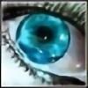Sequel2Myst's avatar
