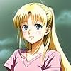 SequenceChaser's avatar
