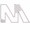 SequenceVenus's avatar