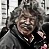 SequoiaSempervirens's avatar