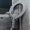 sequoyagurl988's avatar