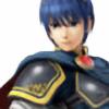 Ser-Cloud's avatar