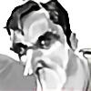 Ser-Joe's avatar