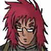 Ser-Mangosta-Sand's avatar