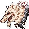 ser-val's avatar