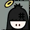 ser's avatar