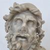 ser1001's avatar