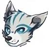 Sera-F's avatar