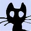 Sera-Lisse's avatar