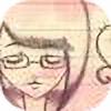 Sera-Noise's avatar