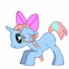 sera55's avatar