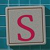 SerAaronArt's avatar