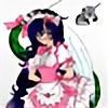 serachi1's avatar