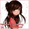 serachii's avatar