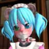 seradenoir's avatar
