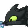 Serafawn's avatar