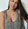serafeima7's avatar