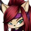 SerafianaArts's avatar
