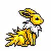 Serafin-Adamana's avatar