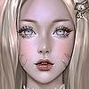 serafleur's avatar