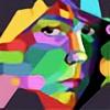 Serafym's avatar