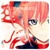 Serah-chan's avatar