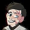 serah-ruth's avatar