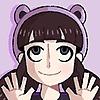 Serah-Saroc's avatar