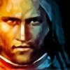 serah-wiggums's avatar