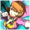 seraharcana's avatar