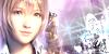 SerahClub's avatar