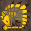 SerahStark's avatar