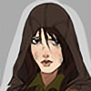 serahwolf's avatar