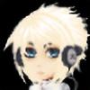 Seraiden's avatar