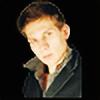 Serais's avatar