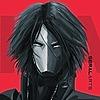 Seralarts's avatar