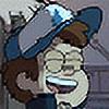 seramicsterio's avatar