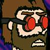 Seranatis's avatar