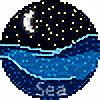 Seranda7's avatar