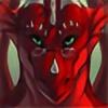 Serandite's avatar