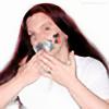 SeraniCrystalbrook's avatar