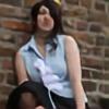 Seranona's avatar