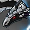 Seranvis's avatar