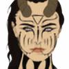 serapeum17's avatar