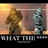 SerapeWrensFolk's avatar