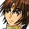 Seraph-Phoenix's avatar