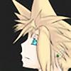 Seraph-Stray's avatar