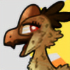 seraph519's avatar