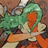 Seraph6283's avatar