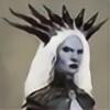 Seraph777's avatar